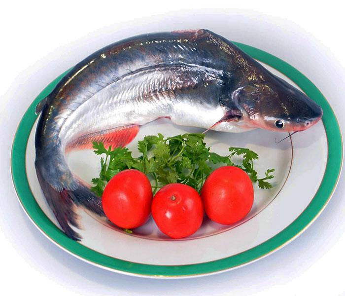 Cá hú kho là món ăn được rất nhiều người yêu thích