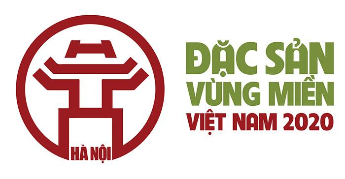 Đặc sản Bá Kiến tham gia hội chợ Đặc sản vùng miền Việt Nam 2020